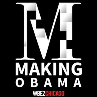 Preview: Making Obama