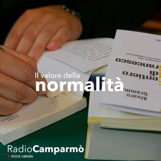 Il valore della normalità 2