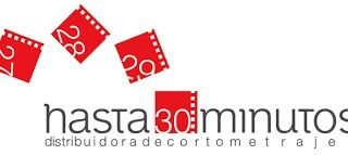 HASTA30MINUTOS
