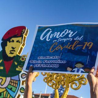 Nicaragua incumple medidas del SICA para prevenir coronavirus