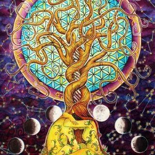 Radichiamo e incontriamo le nostre radici 🥰