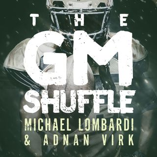 Introducing The GM Shuffle
