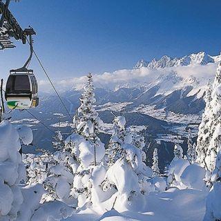 Covid, Austria contraria a linee guida comuni Ue su chiusura piste da sci