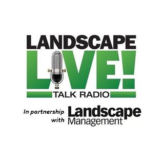 Landscape Business Basics with Marcus vandeVliet of MV Enterprises