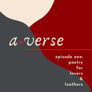 poetry for lovers and loathers