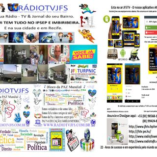 Radio tv jfs