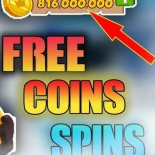 Hack Free Spins Coin Master