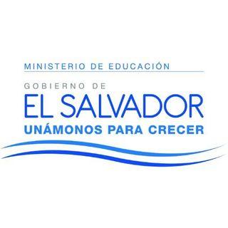 FOMILENIO - MINED Proyecto Inglés en el sistema público de educación de El Salvador.