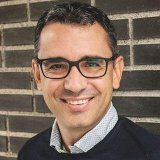 06. Marketing Online con Xavier Pladellorens - DEPORVILLAGE