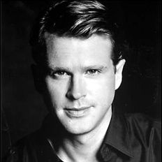 Cary Elwes on The Princess Bride