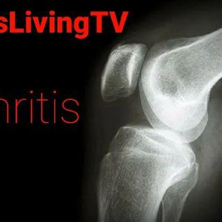 Arthritis? Avoid These FOODS - Eden's Living TV's podcast