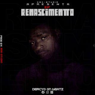 Dob Clezzy Connor - Ate amanhecer (feat.Vc)   Trap   baixar   ouvir   Renascimento [ep]2021