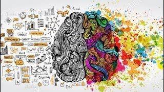 YKS sınavına hazırlıkta psikolojimizin, hedeflerimizin ve planlamanın önemi