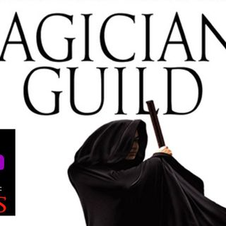 The Magicians' Guild, Episode 5- Chapters 16-20