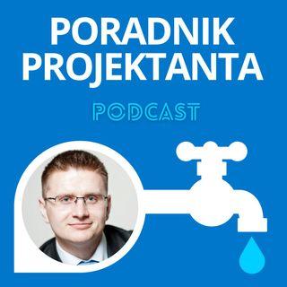 PPP 2: Jak bezpiecznie wyznaczyć natężenie deszczu miarodajnego