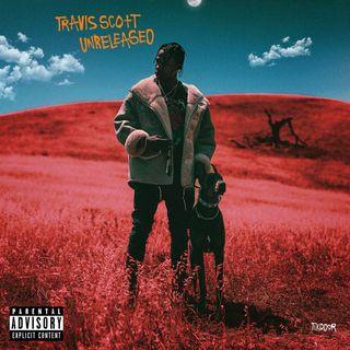 Travis Scott - Love It Mane