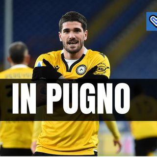 Calciomercato Inter, prenotato De Paul in estate: Conte lo vuole subito
