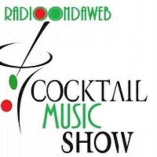 Italia Cocktails Show