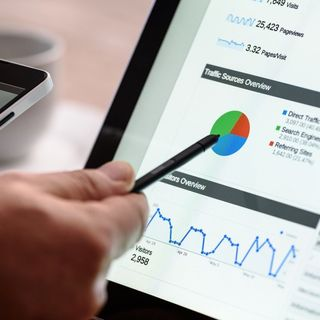 Why PPC Advertising Proves Beneficial For Small Businesses