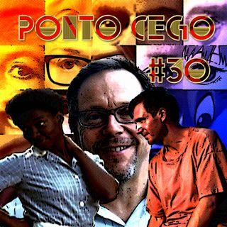 Ponto Cego #30: Fernando Meirelles: Domésticas (2001) e Jardineiro Fiel (2005)