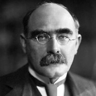 La historia del soldado raso Learoyd, Rudyard Kipling