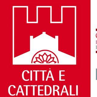 """Giovanni Quaglia """"Città & Cattedrali"""""""