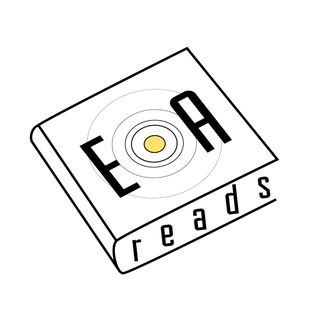 EA Reads for September 1st, 2020