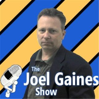 The Joel Gaines Show