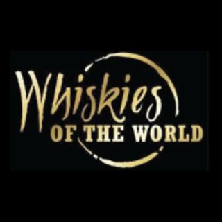What is Whiskies of the World?