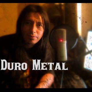 Duro metal