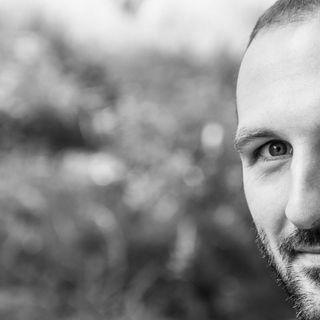 Episodio 32 - Jacopo Scandella su futuro della montagna lombarda - 8 gen 2021