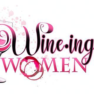 Wine-ing Women - William Hill