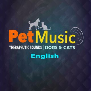 PetMusic | English