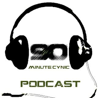 90MinuteCynic | Celtic Manager & the EPL