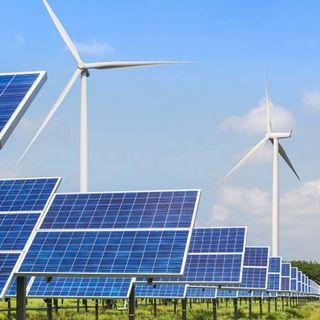 La realidad sobre la energía renovable en RD