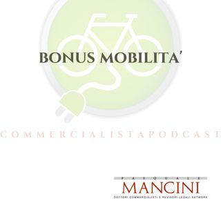 35_Bonus mobilità
