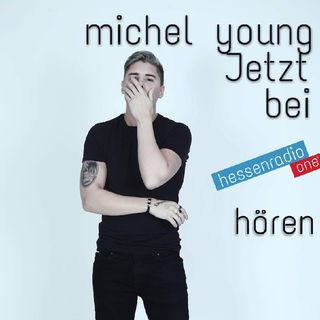 22.05 | hessenradio one
