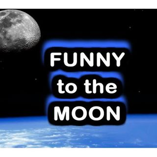 Back Down Michael Jackson Memory Lane Part One -  Funny to the Moon