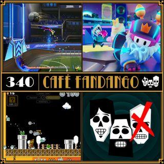 Ep340 (02/04/21): Super Fandango Classic