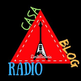 Radio Casa Blog