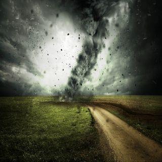 Ep 95 Weather Warfare Path of Destruction