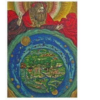 Lutero, la Riforma e le arti: un libro dopo il convegno