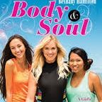 Bethany Hamilton Body And Soul