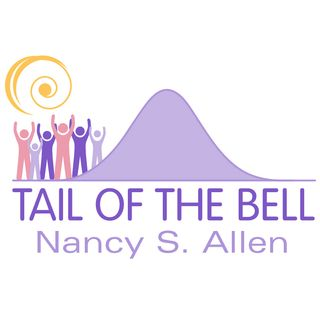 Tail Of The Bell