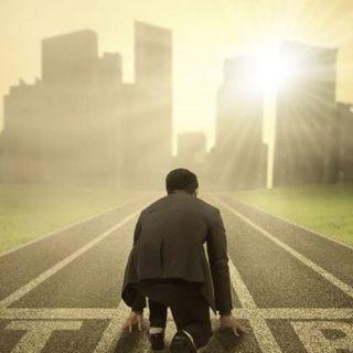 Kendimizi En İyi Şekilde Nasıl Geliştiririz?