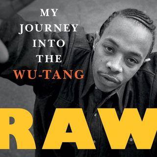 U God Lamont Hawkins From The Wu Tang Clan
