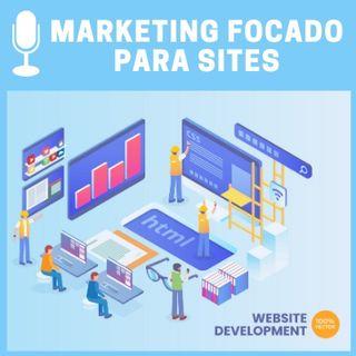 Marketing Focado para Sites