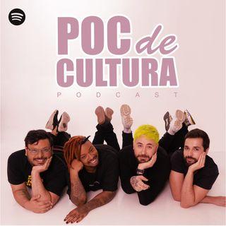 POC de Cultura