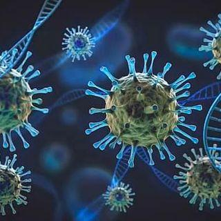 Epidemic Diseases Act 1897   UPSC CSE