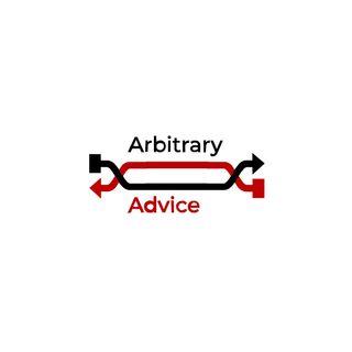 Episode 1: Anxiety - How I Cope & Advice I Wish I Had